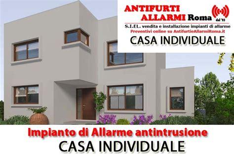 Casa Di Cura Sanatrix Roma by Casa Di Cura Sanatrix N 228 Rpi 246 Finland