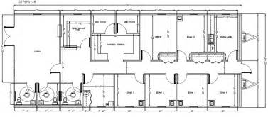 Day Care Centre Floor Plans Sample Daycare Floor Plan Related Keywords Amp Suggestions