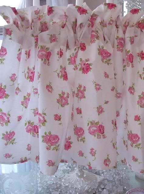 rose pink curtains 79 best images about cortina on pinterest