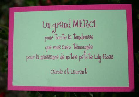 Lettre De Remerciement D Anniversaire Modele Lettre De Remerciement D Anniversaire