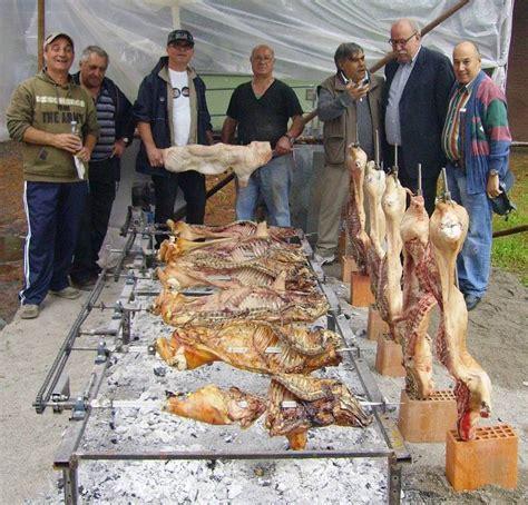 mensa popolare di bergamo invito alla festa popolare sarda di vimercate 10