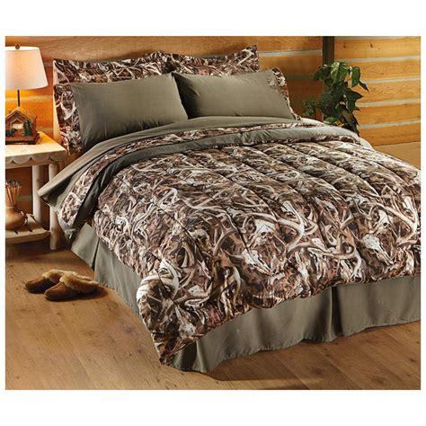 deer bedding sets quilts quilt sets bedding