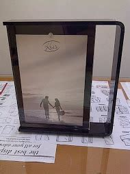 Acrylic Kotak Saran By Teguh Cipta berkat jual acrylic jakarta