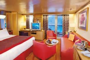 Hair Salon Floor Plans cruises on ms noordam a holland america line cruise ship