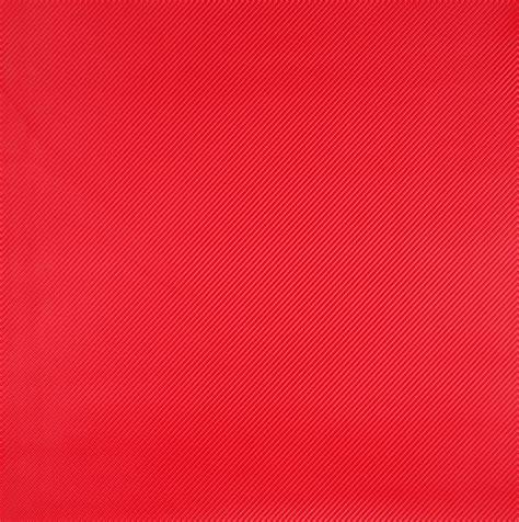 diamond pattern marine vinyl burgundy red diagonal diamond stripe texture vinyl