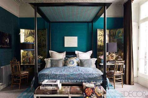 dark teal bedroom ideas decor ideasdecor ideas