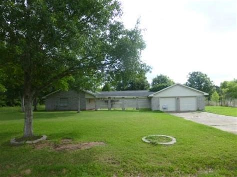 houses for sale in alvin texas alvin texas reo homes foreclosures in alvin texas search for reo properties and