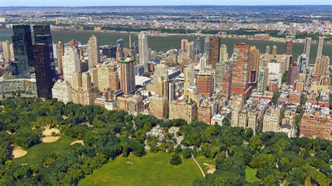 1 Bedroom Apartment In Brooklyn the prasada 50 central park west nyc apartments
