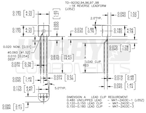 transistor mosfet bs170 forum hobbycomponents view topic bs170 mosfet transistor in to 92 package hctran0004