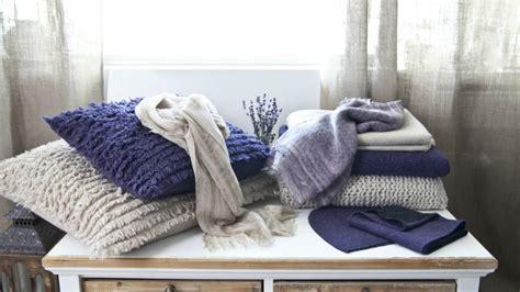 colori provenzali per mobili colori provenzali per una casa al profumo di lavanda