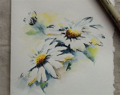 libro painting flowers 46 best watercolour images on