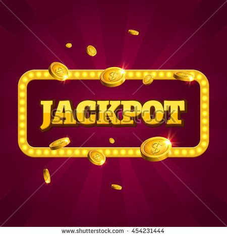 Divorce Letter Lottery Won jackpot stock images royalty free images vectors