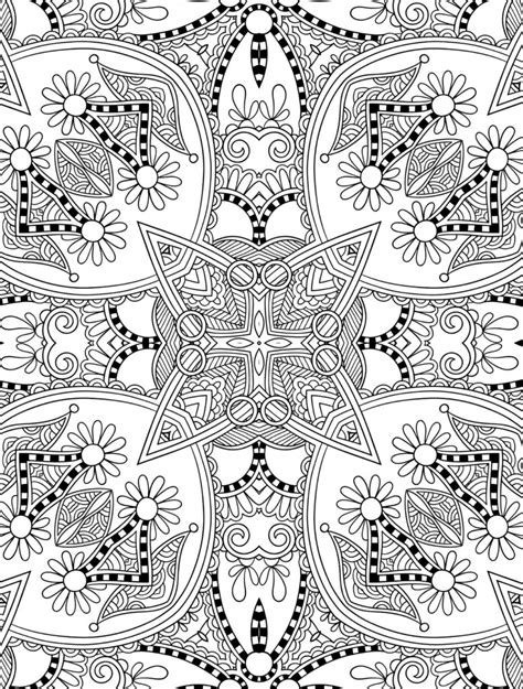 merry coloring books for adults a beautiful colouring book with designs gift for books coloring pages free printable coloring