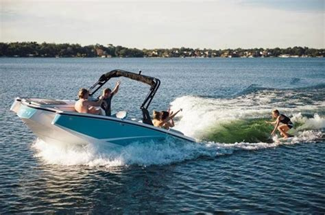 heyday boats ontario heyday wake boats wt 1 2017 new boat for sale in lake