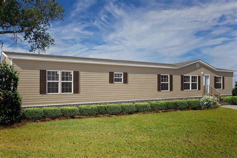 clayton homes mobile home dealer easley sc 29640