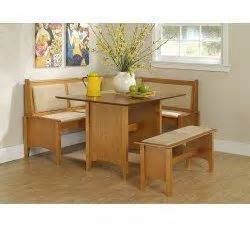 Small Kitchen Nook Tables Small Kitchen Tables Design Ideas For Small Kitchens Small Breakfast Nook Kitchen Tables