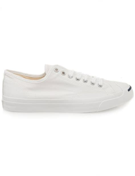 Cp Converse White converse purcell purcell cp ox white white