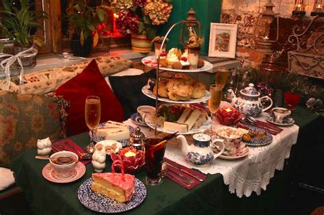 tea rooms in richmond va top 10 places for afternoon tea in manchester i manchester mcr