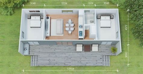 need multi generational house plan help need two bedrooms for your inlaws and your parents