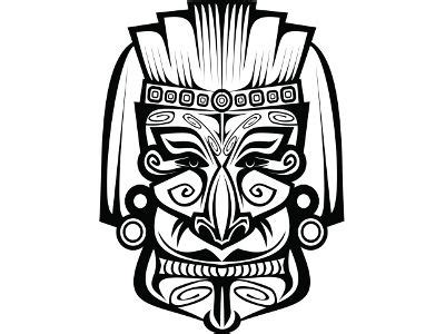 aztec designs google search etching pinterest