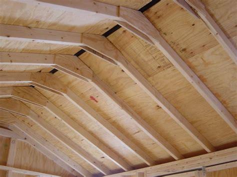 building  shed roof wood shed plans diy shed plans