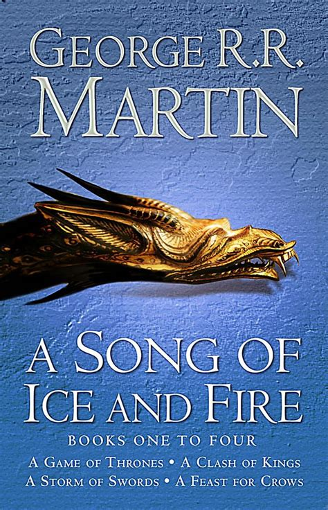 thrones book pictures best 25 of thrones ebook ideas on