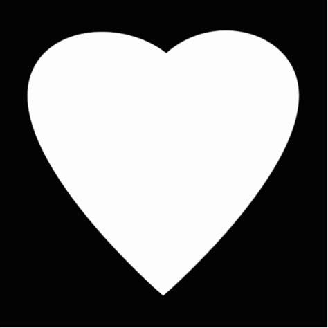 wallpaper black and white love white heart black background clipart panda free