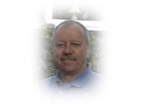 obituary chris traverse jr of medford medford