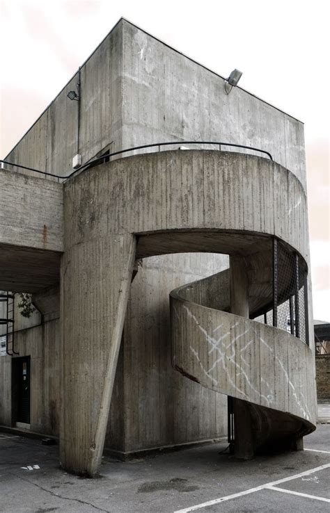 house eros 795 best images about beton on pinterest le corbusier eero saarinen and architecture