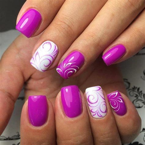 8 Sexiest Nail by 152 Best The Best Nail On Images On