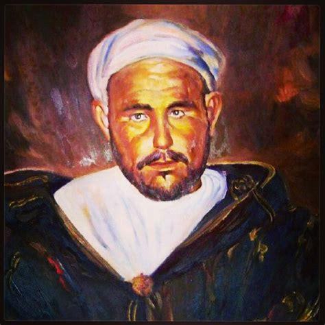 abd el krim el jatabi 8420684392 abdelkrim al khattabi wikip 233 dia