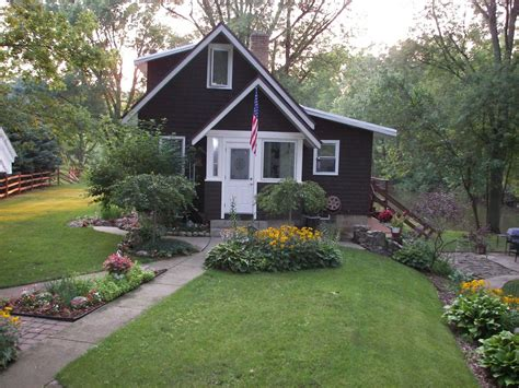 house of bedrooms michigan the river house of alaska michigan vrbo