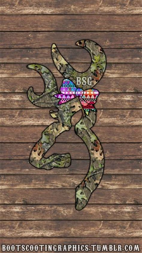 girly camo wallpaper 122 best images about wallpapers on pinterest
