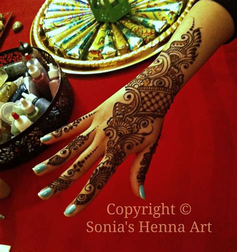 henna tattoo artist toronto bridal mehndi by s henna tags of mehndi
