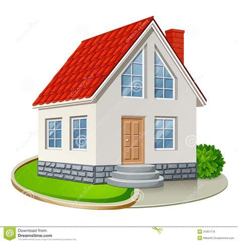 imagenes libres casa casa im 225 genes de archivo libres de regal 237 as imagen 31901179