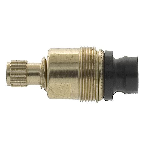 2c 14h c stem for american standard cadet faucets danco