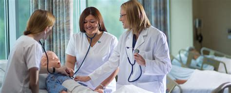 Rn School - accredited nursing programs nursing school in nebraska
