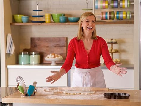 Food Network The Kitchen Episodes by Can You Guess Which Chef Is In The Kitchen Food Network