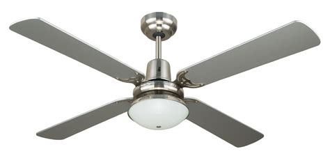 Ceiling Lights Design Modern Ceiling Fans With Lights And Ceiling Fan With Lights