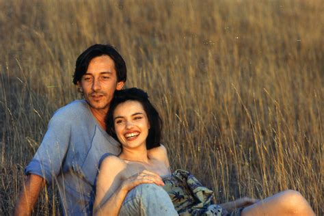 film blue betty betty blue blu ray review