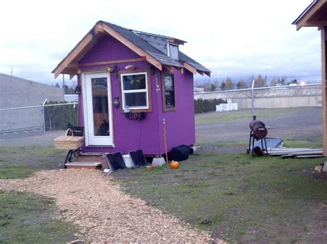 shelters in oregon one of the shelters in opportunity in eugene oregon survival shelter