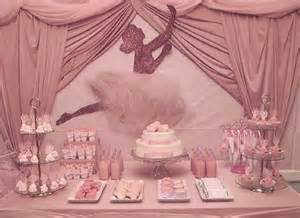 Ballerina Baby Shower Theme by 61 Best Images About Baby Shower On