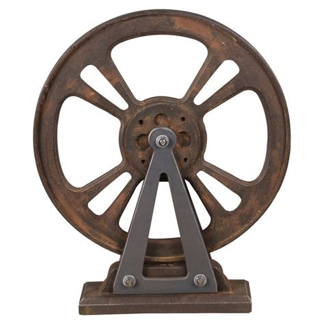 Reel Decor by 1000 Images About Reel Upcycled On