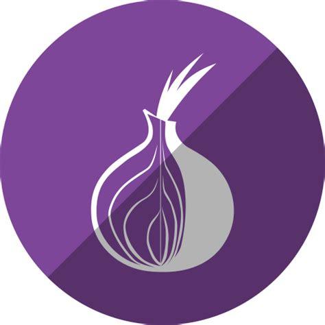 onion tor onion tor tor onion browser icon