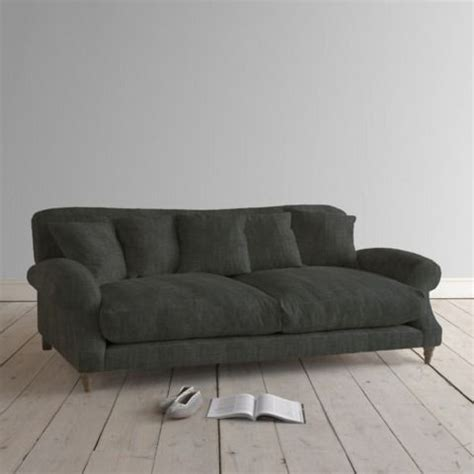 squishy couch 25 best ideas about big sofas on pinterest comfy