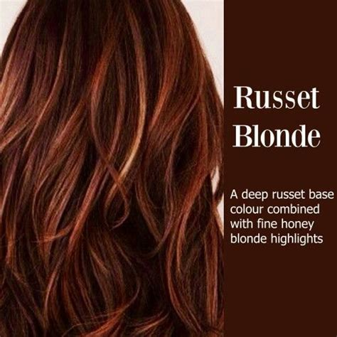 chocolate red hair on pinterest red blonde highlights image result for brown hair with red and blonde highlights