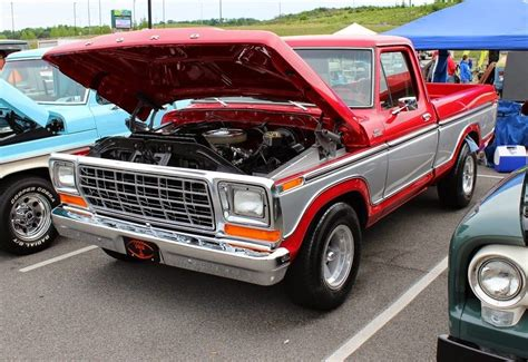 imagenes de pick up ford tuning hules puertas kit completo pick up ford 1970 al 1979