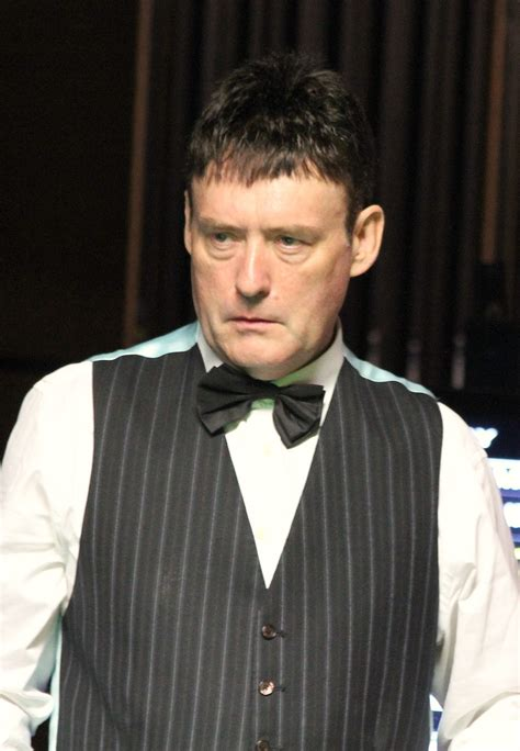 jimmy white hair transplant or wig jimmy white hair jimmy white wins grand prix 1992