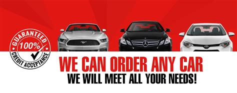 car dealer  brooklyn queens staten island jersey