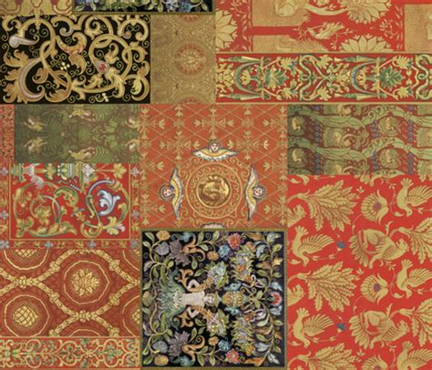 Henry Quilt Fabric by Henry Viii Was A Cheater Quilt Rotated Fabric